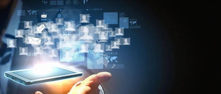 """时代变革中的""""懂行100"""":场景化创新的行业势能已成"""