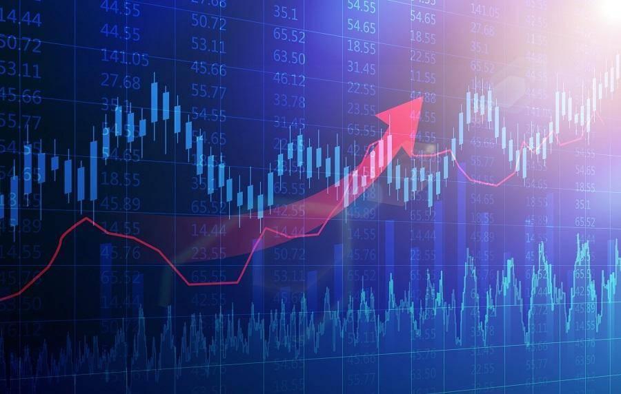 美股散户的股票集体暴涨,香农表示不再发布卖空报告