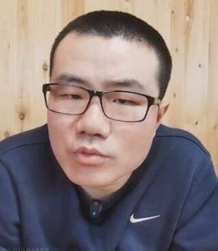 引战?徐静雨:C罗在我国的影响力不如詹皇!足球说明怒怼:呵呵