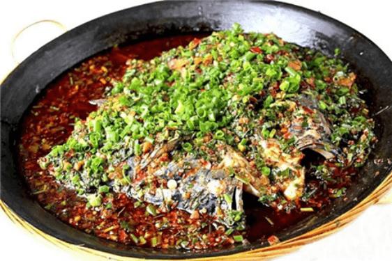 家常私房菜20款,熟悉的味道,久吃不腻,一日三餐不重样