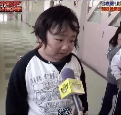 还记得立志当农民的日本6岁男孩吗?12年过去了,他更令人佩服