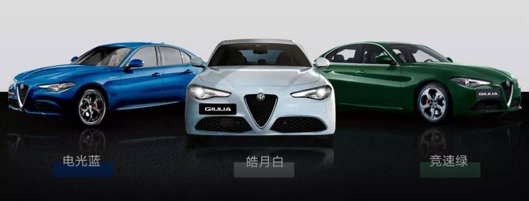 同级可玩性最强的运动车,新款更划算!