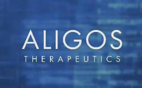 天顺招商乙肝在研ALG候选药物,第30届亚太肝脏年会,展示4项进展_临床