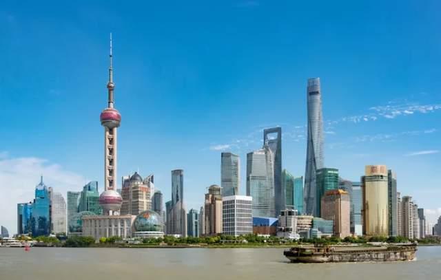 2021 上海 出生人口_出生人口