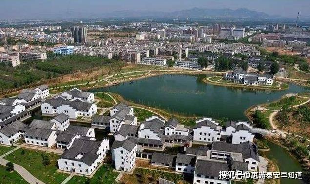 泰安市gdp_泰安一季度GDP同比增长18.1%