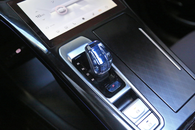 WEY摩卡有望于2021上海车展开启预售
