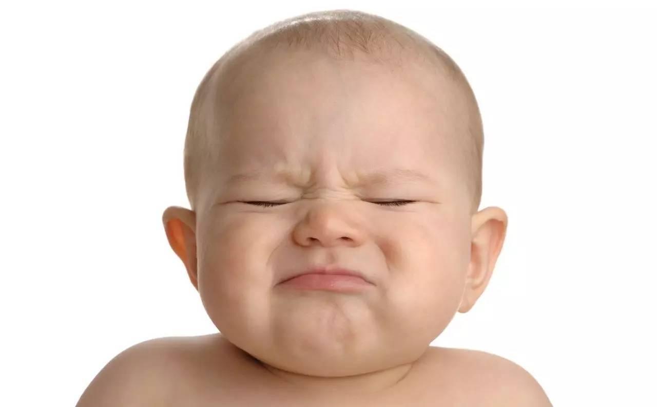 警惕!孩子语言发育迟缓的9种表现-家庭网