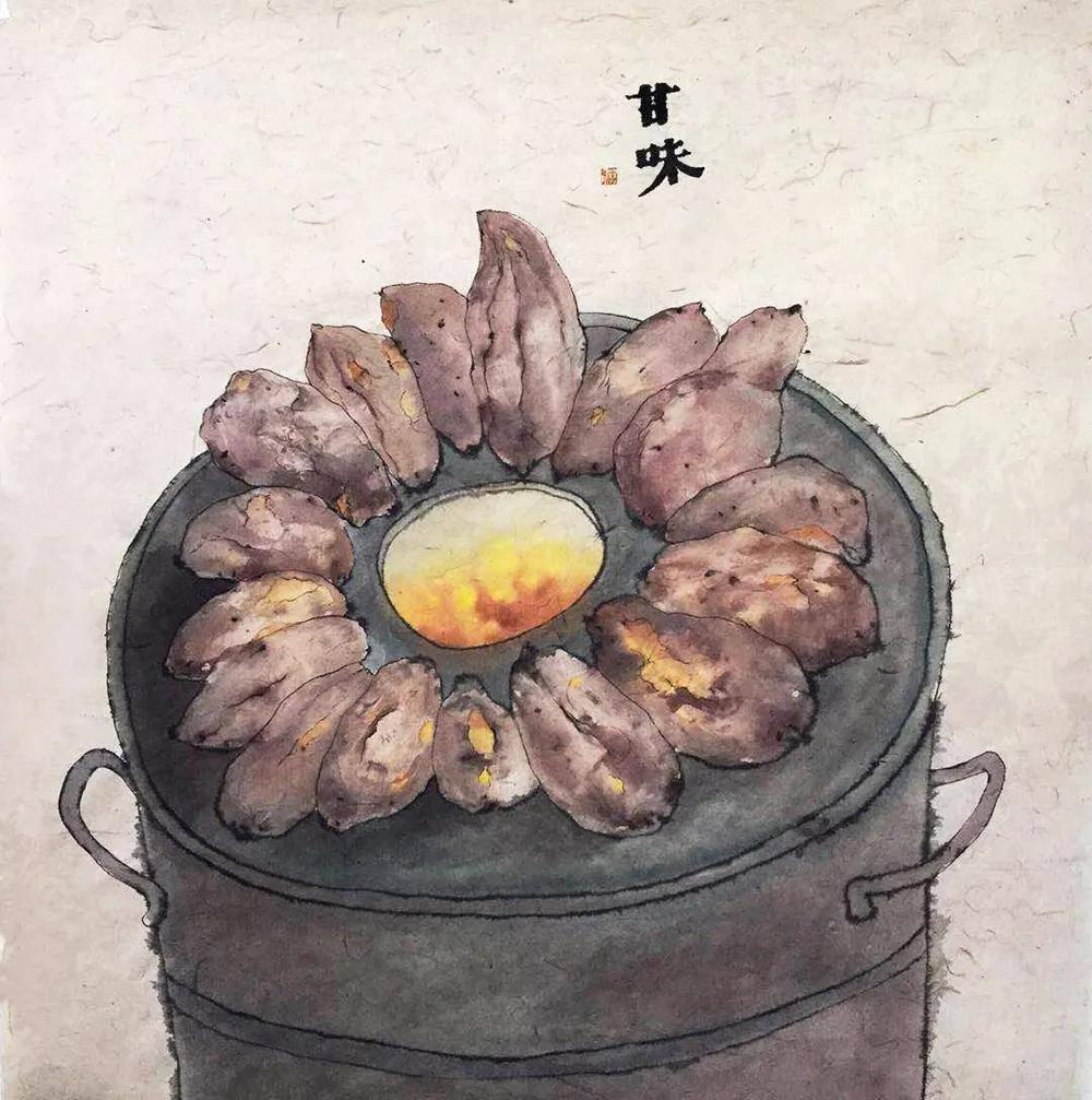 李知弥:竞技宝电竞竞猜大雪