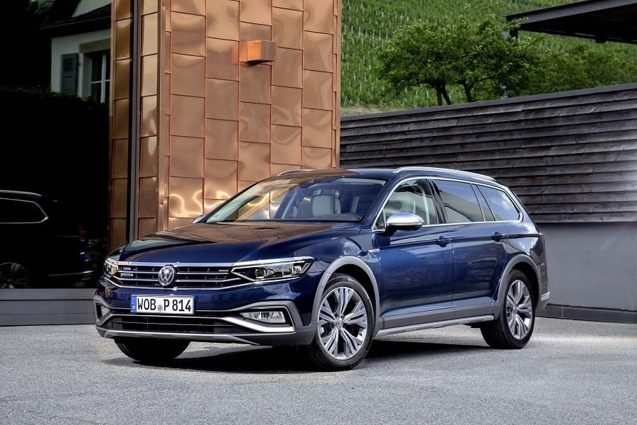 大众(中国)销售有限公司召回部分进口汽车