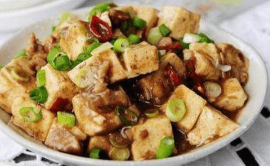 30余道菜肴精选,家常菜中精品,下饭真实惠,家人爱吃才称为美食