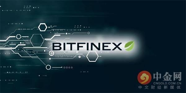 Bitfinex以5.5亿美元的还款结束了系绳贷款传奇