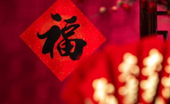 春节红包市场即将结束,四大因素让最后的战斗变得谨慎