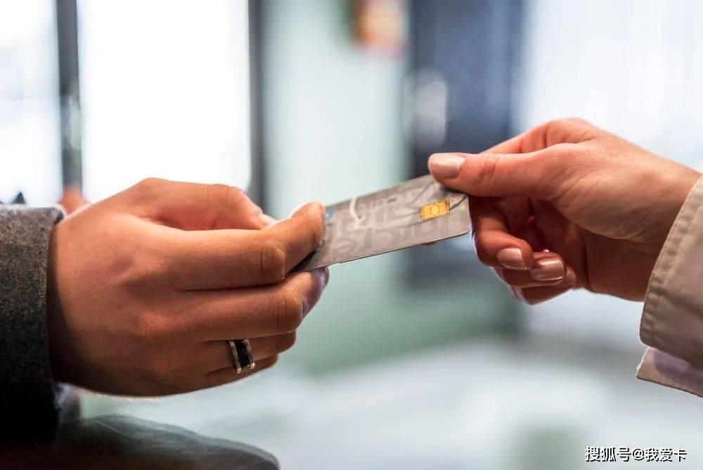 重要信号!中国人民银行:通过发展消费金融来扩大消费是不合适的
