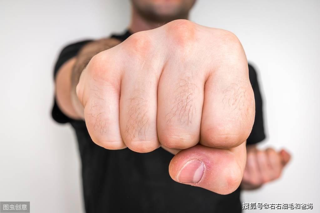 孩子如果被欺负了,家长教孩子这两招,比拳头还击更有效