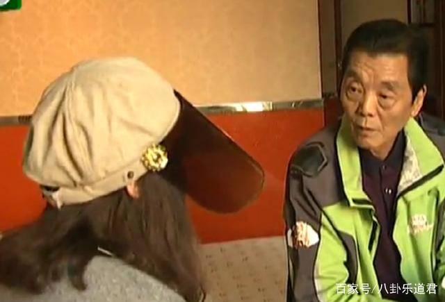 根据挖地洞钻入,一偷渡入关工作人员被云南瑞丽警方抓获