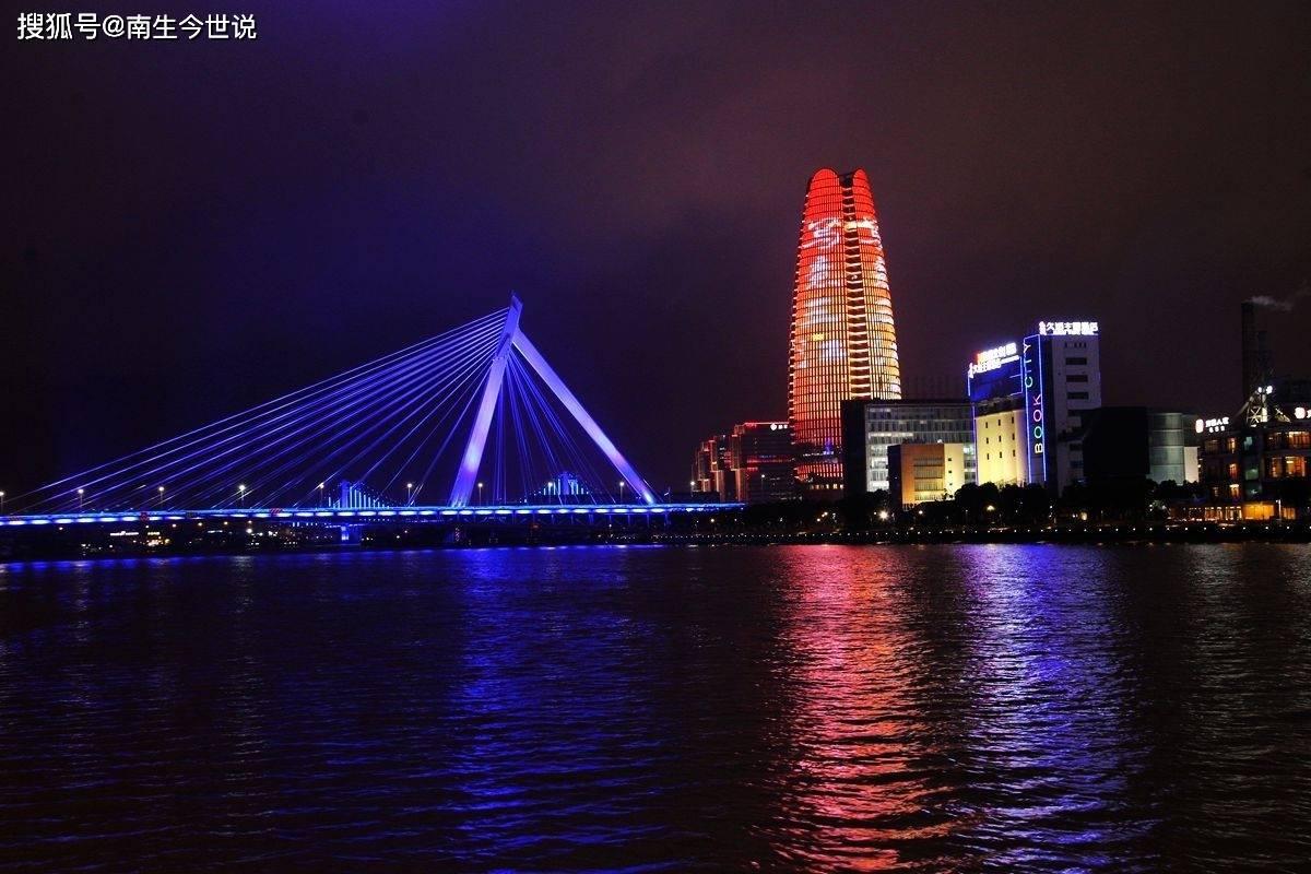 2021年江苏省经济总量_江苏省地图