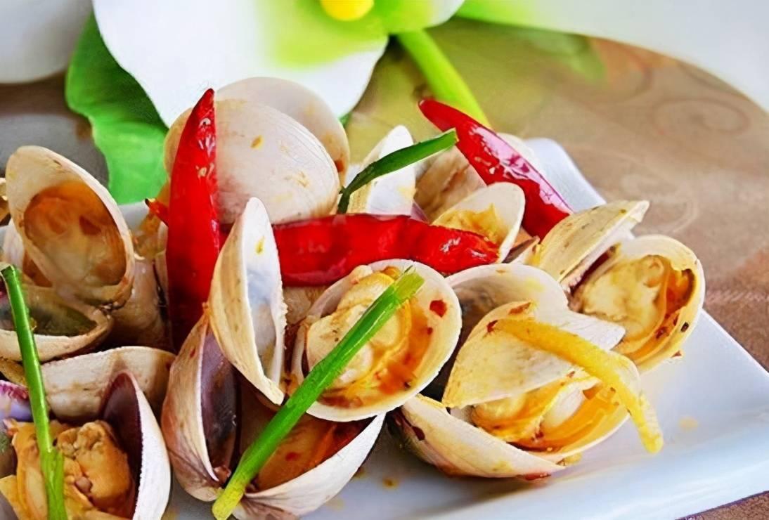 挑选26款菜品分享,鲜嫩爽滑简单有营养,家人吃了赞不绝口