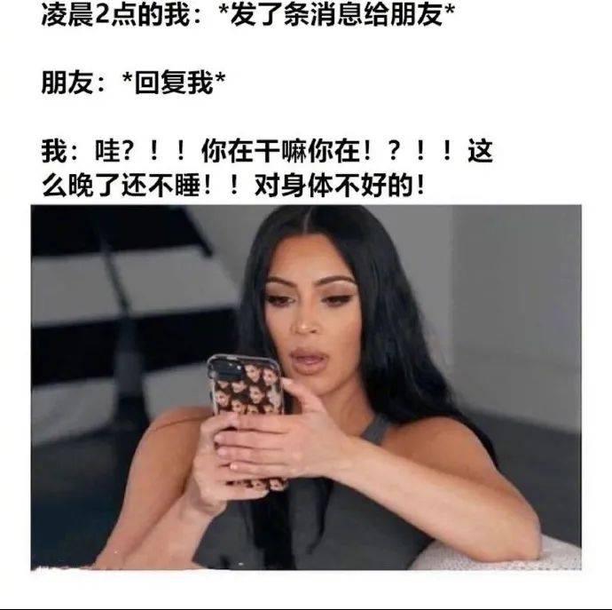 视讯真人-官网