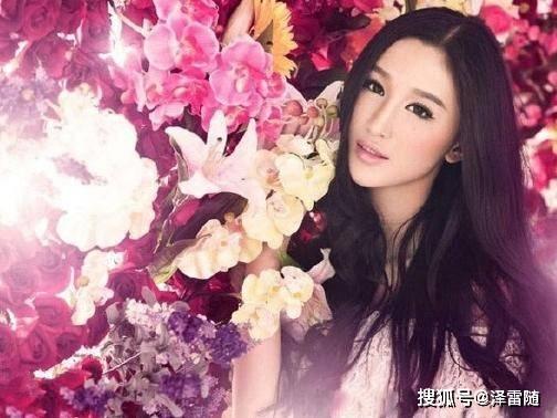 春节正月初一到十五的习俗都有哪些