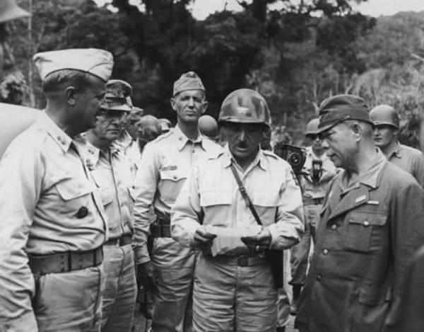 """二战美国士兵,在越南留下5万""""私生子"""",他们后来怎么样了?"""