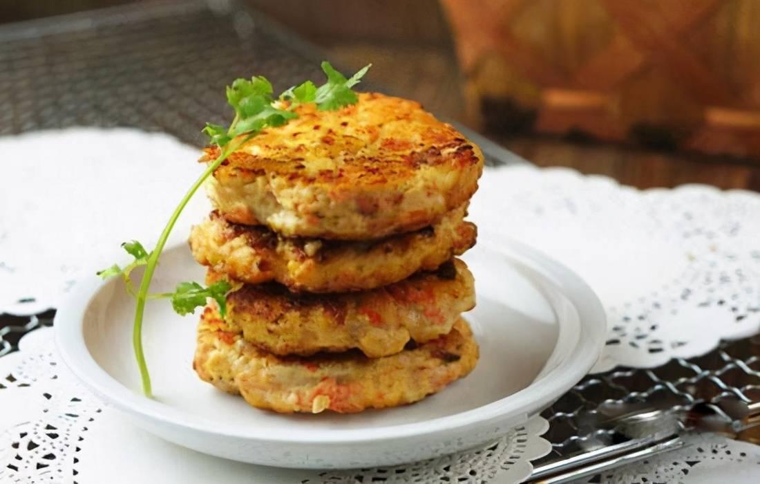 好吃菜品27款分享,口感好味道好营养高,家人团聚做几道吧