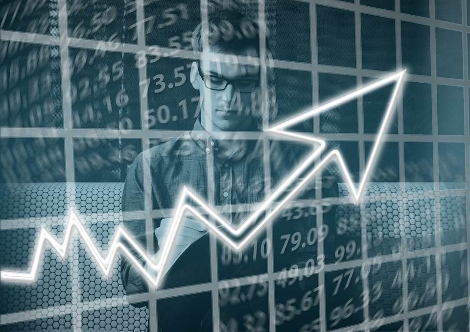 原创             A股新增投资者超1800万?千万人涌入股市,到底是好还是坏?