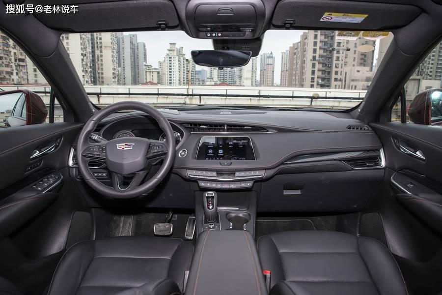 这豪华SUV价格不再坚挺,一口气降5.5万,1月售出6718台破纪录