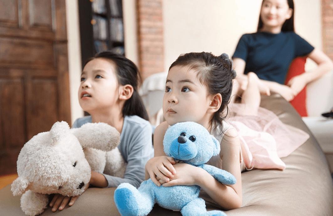 如果头胎是女儿还有必要生二胎吗?年轻父母的回答,既负责又理智  第3张