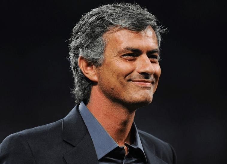 近二十年最佳主教练评选:瓜迪奥拉第4,西蒙尼第8,里皮榜上有名