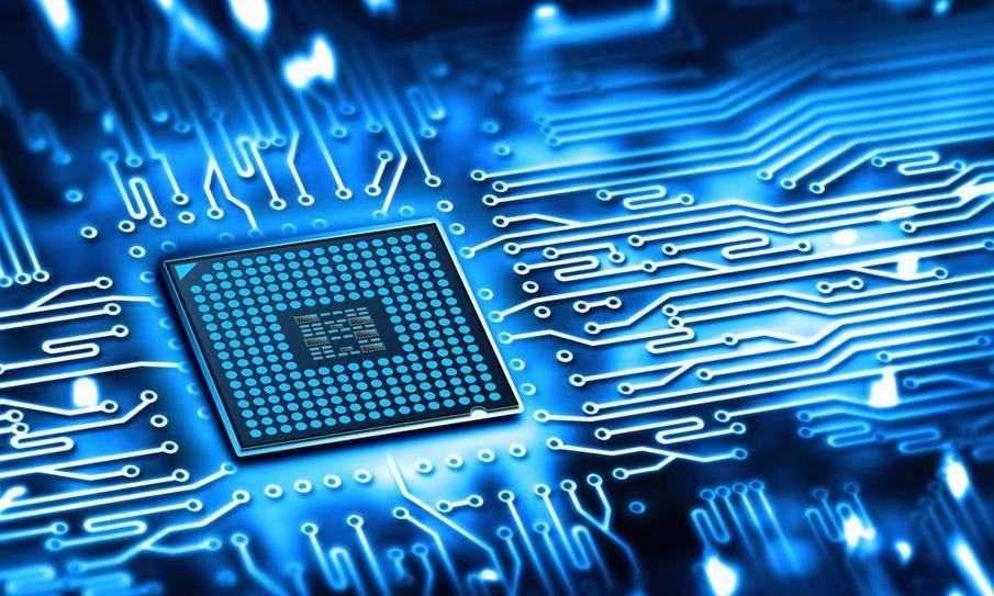 芯片困扰汽车产业的发展,从2000年就埋下伏笔了?