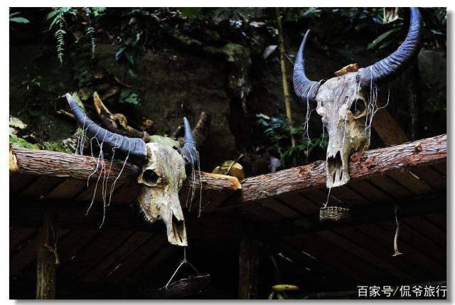 云南最有骨气的县,总人口10万不到,旅游撑起经济半边天