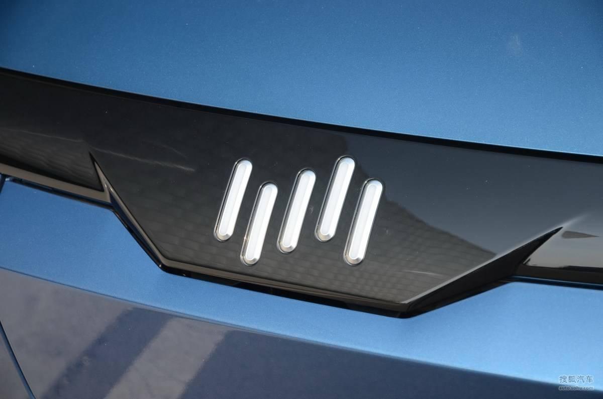 威马汽车与金融机构达成115亿战略合作