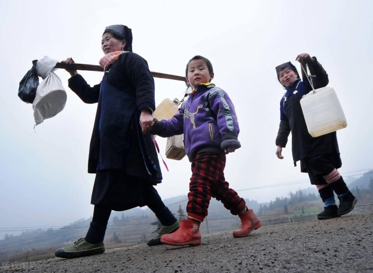中国人的亲戚让人恶心 中国恶心的亲戚关系