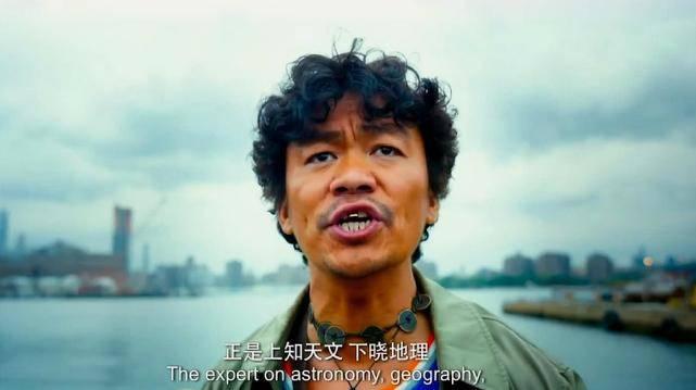 """《唐探3》遭差评!""""树先生""""沦为""""唐仁"""",演技派王宝强被陈思诚用废了?  第10张"""