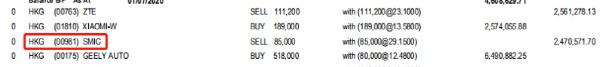 原创             9个月、10倍、1亿,如何做到?
