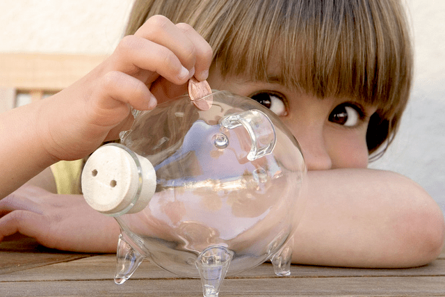 父母能花孩子的压岁钱吗?不要争论了,法律依据来了  第3张