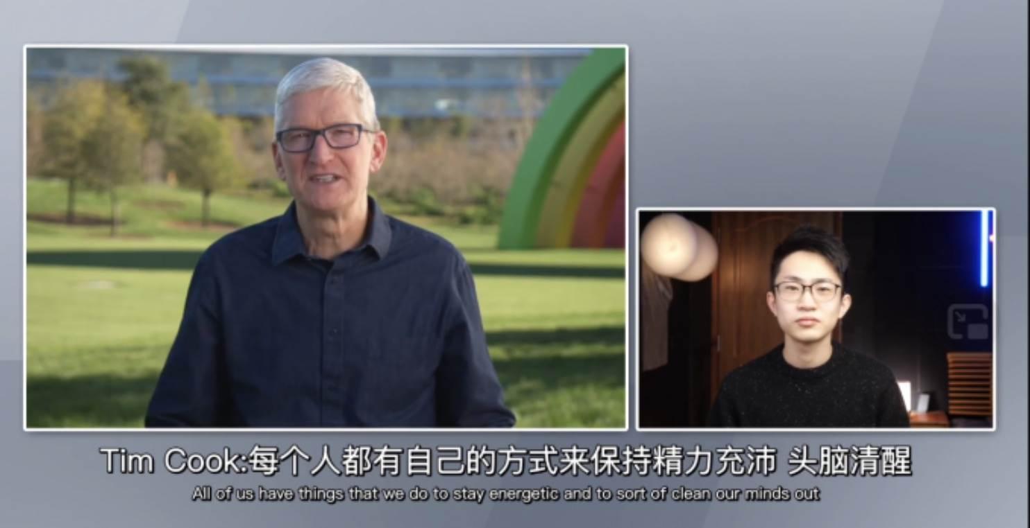 """原来夜模式并不是苹果最早的,魅族才是""""开店老手"""""""