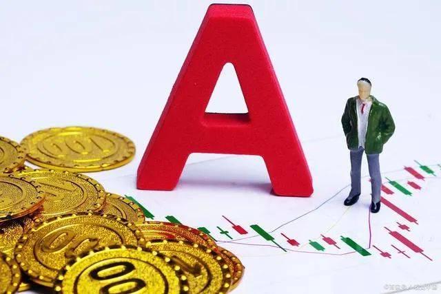 在家网上兼职投资有这几种方法,A股非常态!跌得越狠,外资加仓越猛?