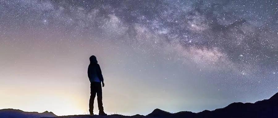 加州理工:追梦少年践行初心,仰望星空也脚踏实地