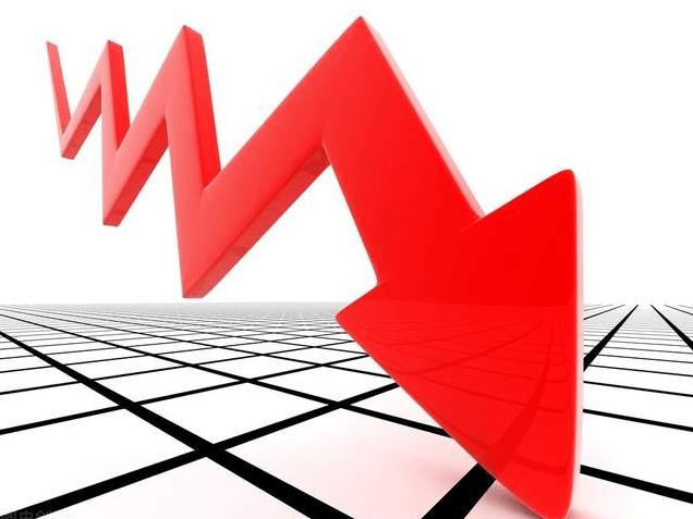 原创             毛利率超茅台的药企成富时罗素季度调整唯一落选的科创板备选企业