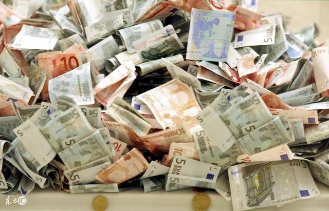 2月21日起财运大涨,发财一路停不下来,富得流油的生肖  第2张