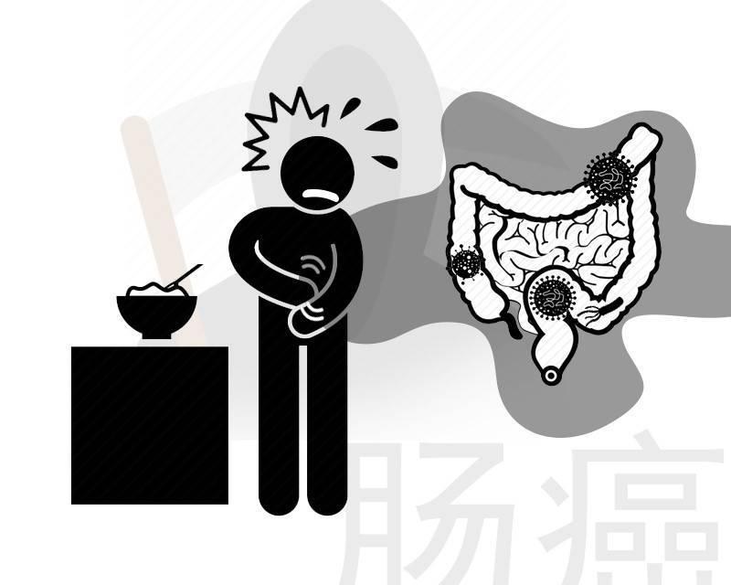 """经常吸烟的人,身体出现""""2黑2臭2凸"""",可能是肺部病变信号!"""