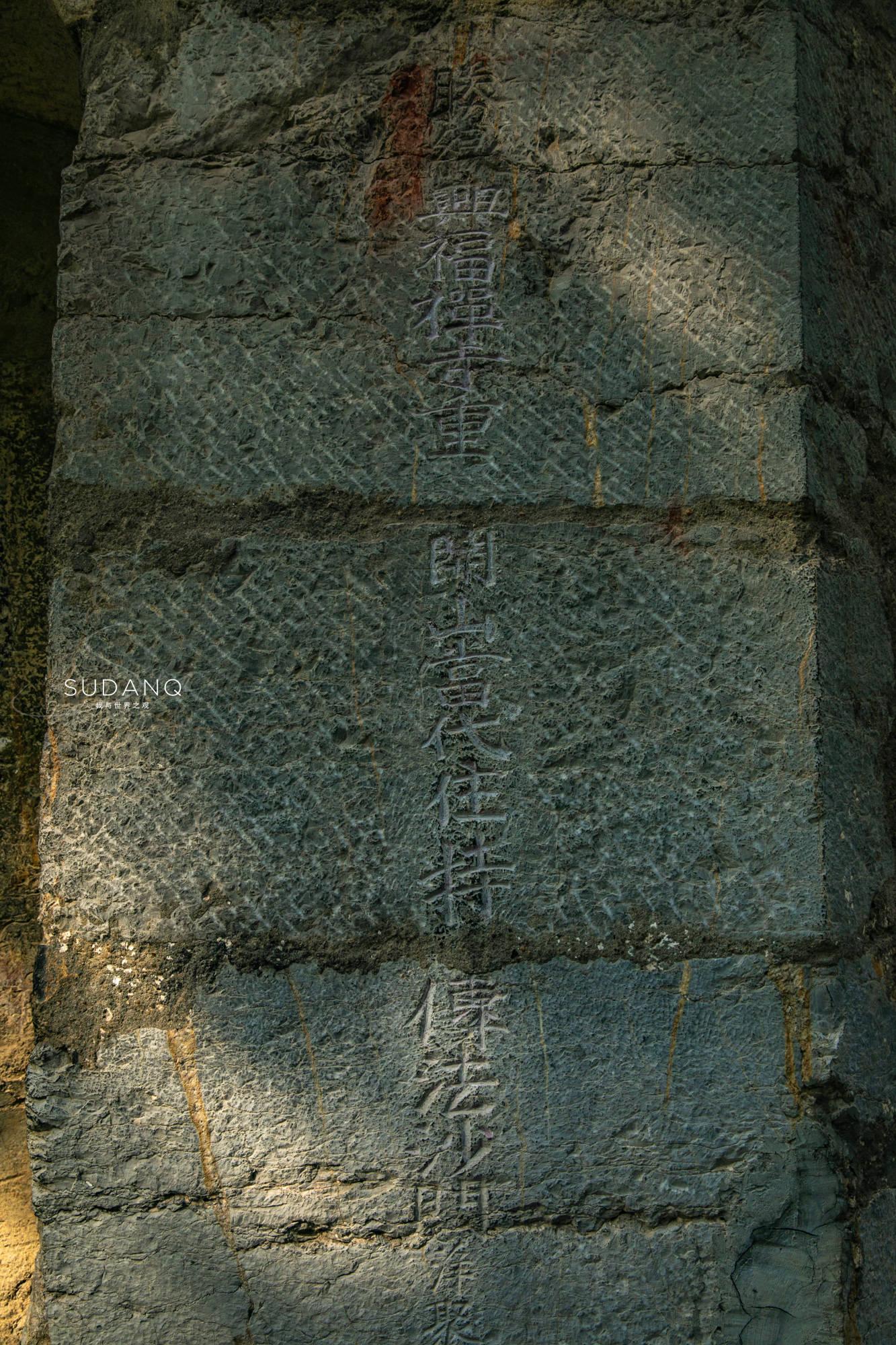 """武汉这座古塔相传是""""镇龙""""之物、没有影子,""""江南龙脉""""有玄机"""