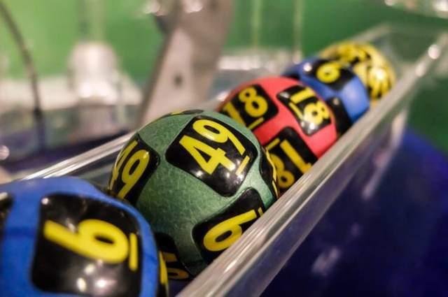 彩票开出5、6、7、8、9、10被质疑有内幕,监管机构:过程透明没问题