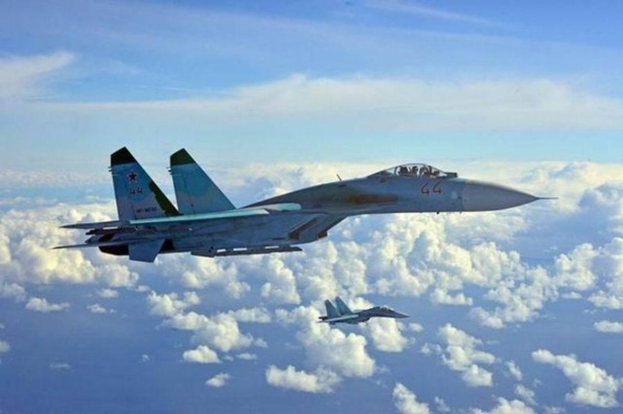美国人以俄罗斯为榜样,正在对F-15和F-22进行现代化改造