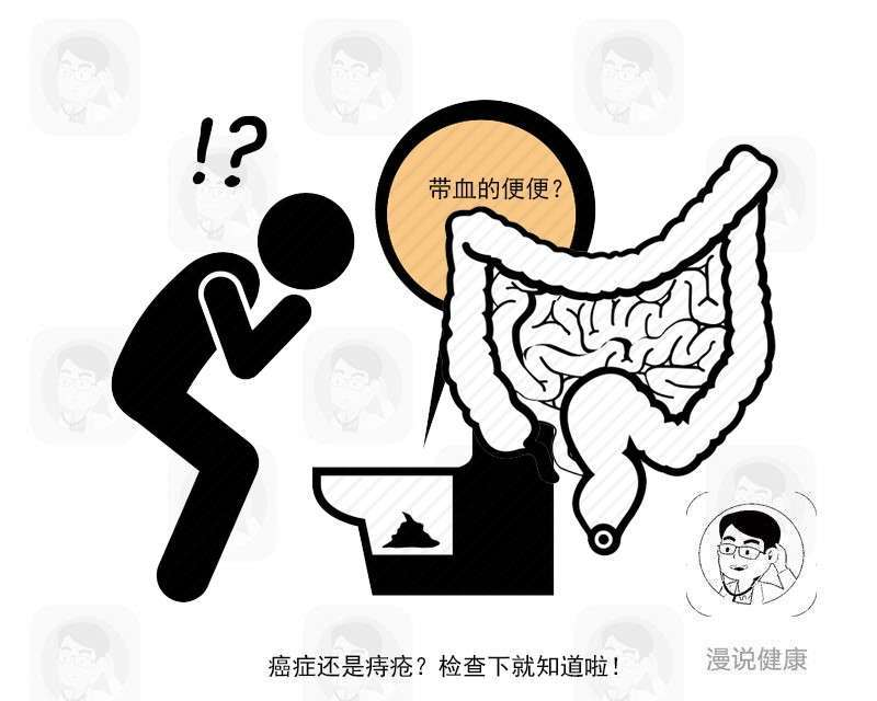 """胰腺癌来临,饭后往往会出现4个""""信号"""",若你全占,最好去检查"""