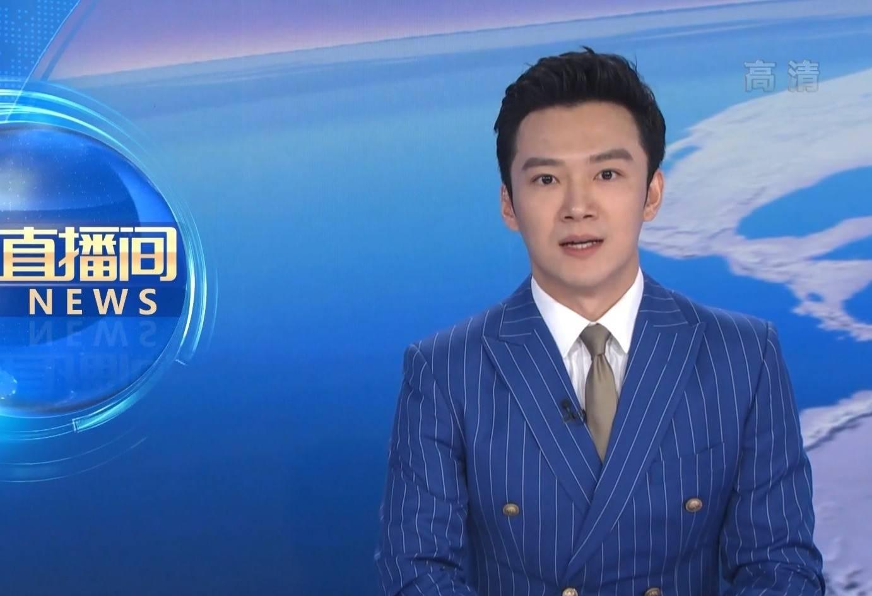 """央视元宵晚会主持人还是张韬?""""芳心纵火犯""""再添新成员  第6张"""