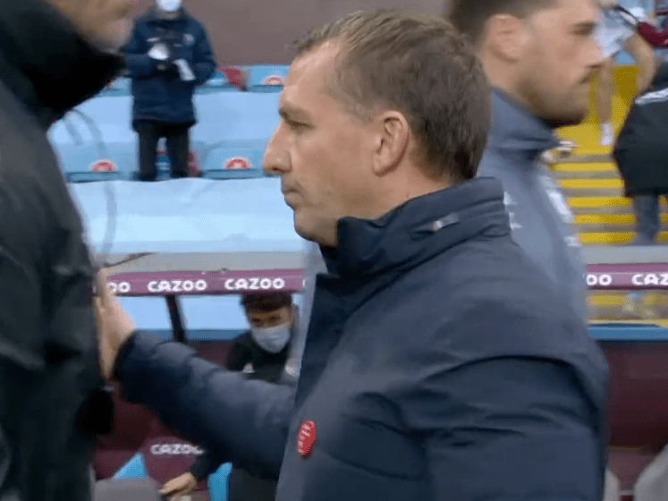 """原创             2-1升至英超第2!领先利物浦9分+热刺13分,""""BIG6""""名存实亡?"""