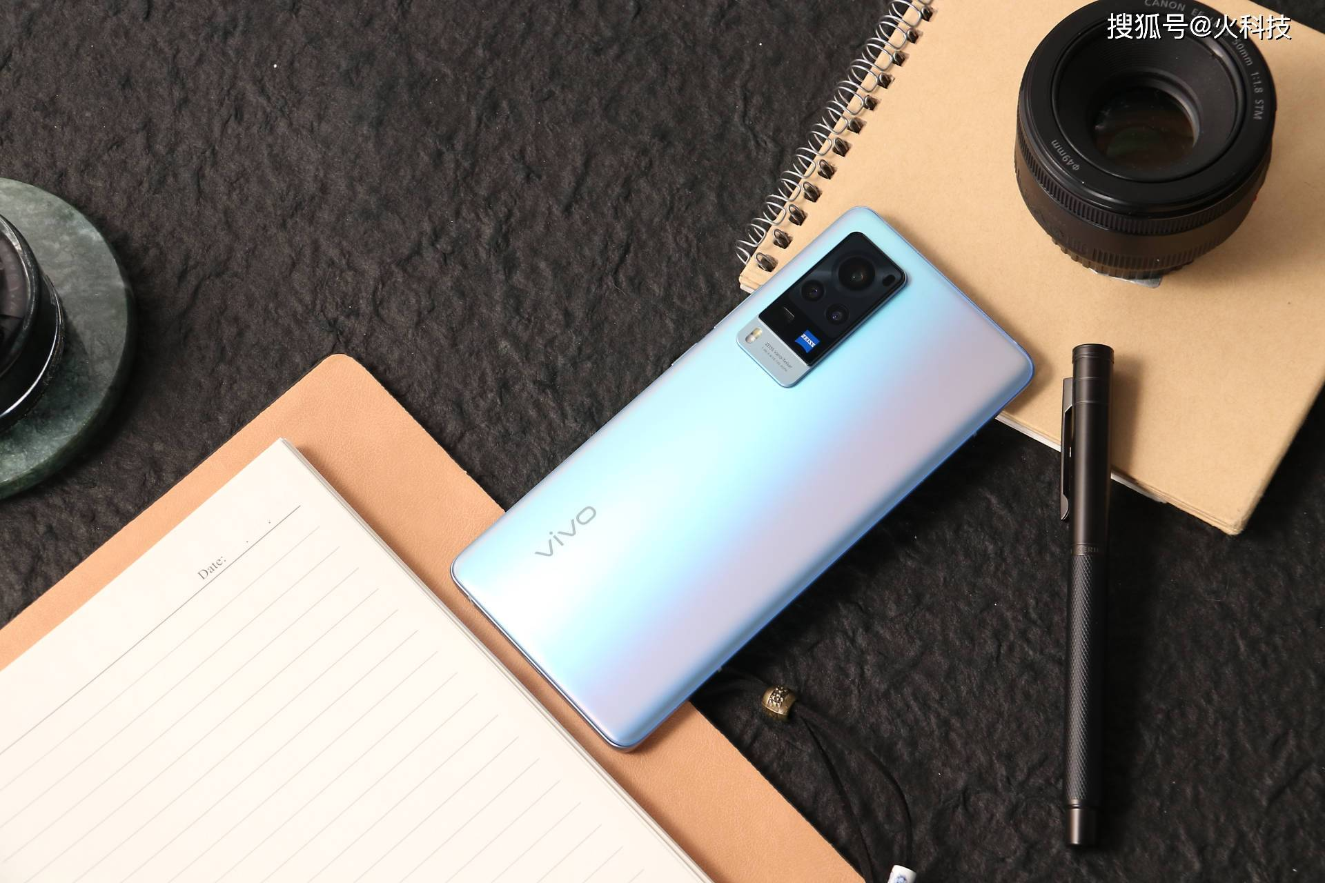 原创             国产人气最好的4款手机,就是性价比不高,你喜欢哪一款?