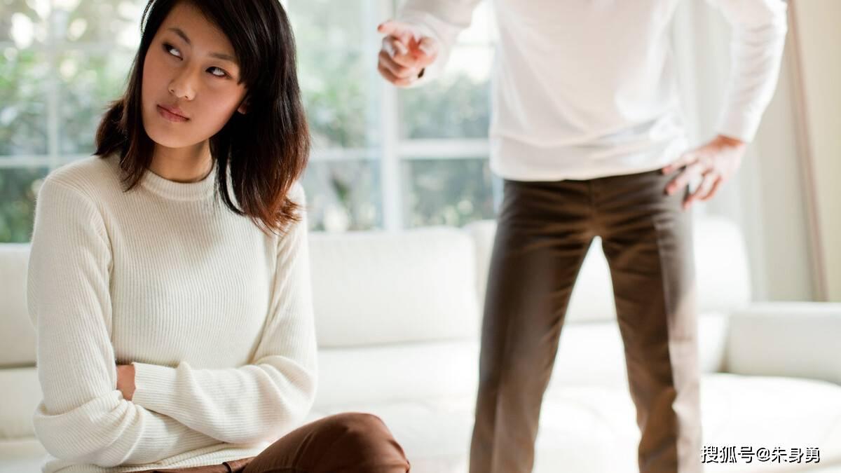 28岁小老公要让33岁老婆结扎不能怀孕才能离婚? 聪明的小三怀孕怎么做